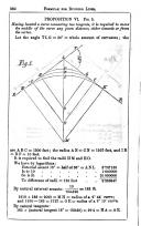 Side 380