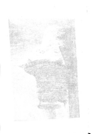 Side 176