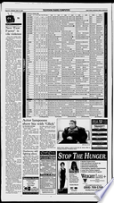 20. jun 2001