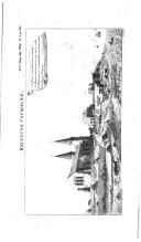 Side 800