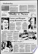 28. mai 1980