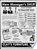 31. mai 1974