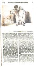 Side 7