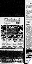 8. apr 1983