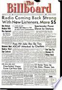 9. feb 1952