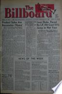 23. apr 1955