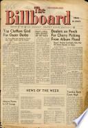 23. feb 1959