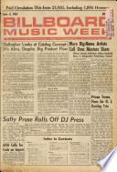 5. jun 1961
