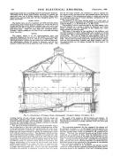 Side 406
