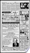 10. des 2002