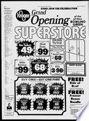 23. des 1973