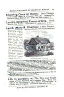Side 25