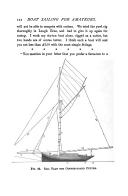 Side 122