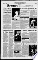 29. mar 1996