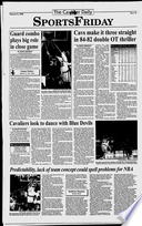 12. feb 1996