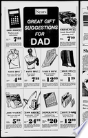 29. mai 1980