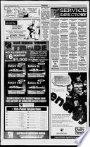 8. mar 2001