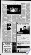 3. apr 2002