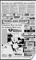 9. jun 1987