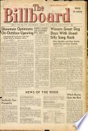 9. jun 1958