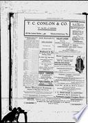 9. apr 1910