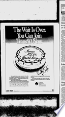 27. mai 1990
