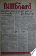 16. apr 1955