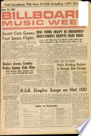 12. jun 1961