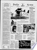1. jun 1976