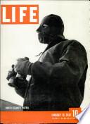 19. jan 1942