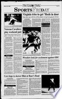 19. feb 1996