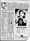 11. jul 1976