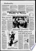 29. nov 1978