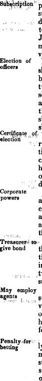 [merged small][ocr errors][merged small][merged small][merged small][merged small][ocr errors][merged small][merged small]