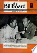 23. okt 1948