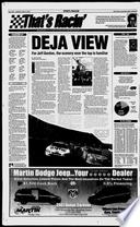 15. apr 2001