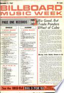 3. nov 1962