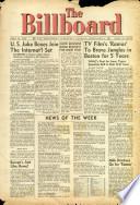 30. apr 1955