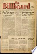 12. jan 1959