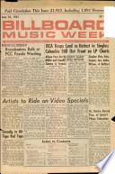 26. jun 1961