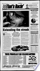 11. apr 2004