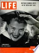 22. jun 1953