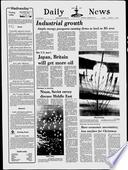 26. des 1973