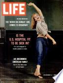 2. des 1966