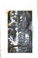 Side 220