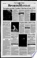 2. apr 1996