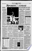 14. feb 1996
