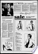 1. nov 1979