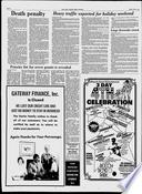 4. jul 1976