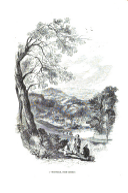 Side 273